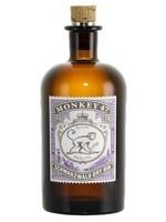 Black Forrest Distillers Monkey 47 / Schwarzwald Gin