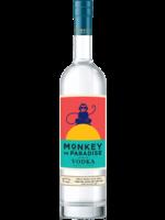 Monkey In Paradise Monkey In Paradise / Premium Vodka