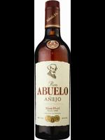 Ron Abuelo Ron Abuelo / Añejo Reserva Especial Rum