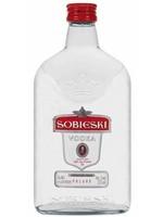 Sobieski Sobieski / 80 Proof