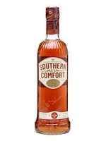 Southern Comfort Southern Comfort / Bourbon Liqueur