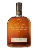 Woodford Res Bb Woodford Reserve / Bourbon