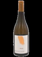 Poe Poe / Manchester Ridge Vineyards Chardonnay Mendocino Ridge  2017