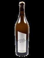 Statera Cellars Statera Cellars / Chardonnay Celilo / 2017