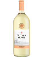Sutter Home Sutter Home / Moscato / 1.5L