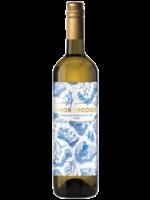 Unorthodox Unorthodox / Sauvignon Blanc 2020 / 750mL
