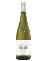 Vignobles Denis Vignobles Denis / Anjou Chenin / 750mL