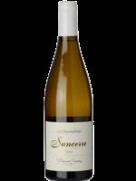 Vincent Gaudry Vincent Gaudry / Sancerre / Le Tournebride / 750mL