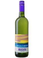 Wagner Vineyards Wagner Vineyards / Niagara Finger Lakes / 750mL