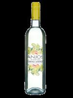 Quinta Da Lixa Anjos Anjos De Portugal / Vinho Verde / 750mL