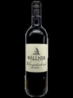 Weingut Wallner Weingut Wallner / Blaufrankisch Eisenberg 2015 / 750mL