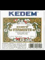 Kedem Kedem / Dry Vermouth / 750mL