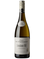 De Wetshof De Wetshof / Limestone Hill / Chardonnay / 2020 / 750mL