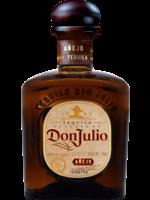 Don Julio Don Julio / Anejo / 750mL