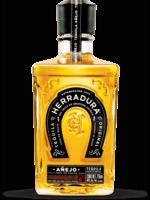 Herradura Herradura / Anejo Tequila