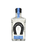 Herradura Herradura / Tequila Silver