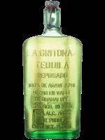La Gritona La Gritona / Reposado Tequila 100% de Agave
