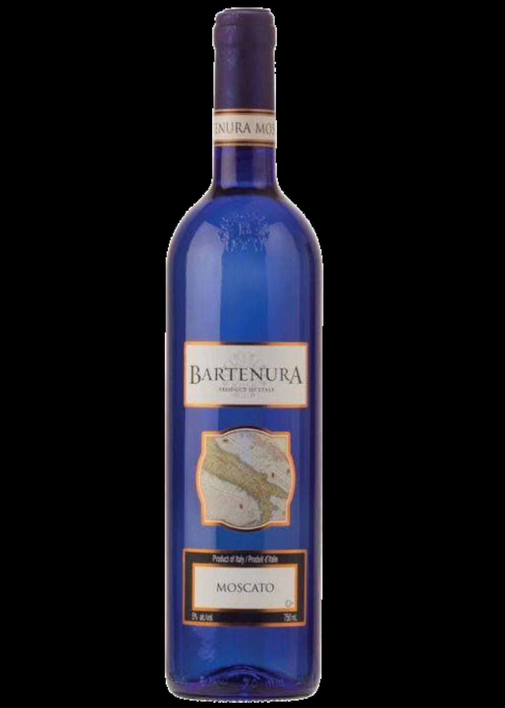 Bartenura Bartenura / Moscato