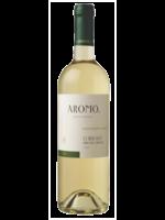 Aromo Aromo / Sauvignon Blanc
