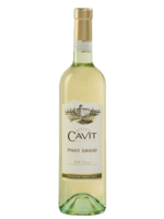 Cavit Cavit / Pinot Grigio