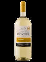 Frontera Frontera / Chardonnay