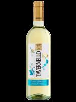 Tavernello Tavernello / Pinot Grigio