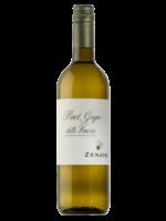 Zenato Zenato / Pinot Grigio Delle Venezie / 750mL