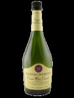 Manischewitz Manischewitz / Cream White Concord