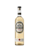 Jose Cuervo Jose Cuervo / Tequila Tradicional Reposado / 375mL