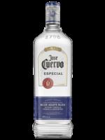 Jose Cuervo Jose Cuervo / Silver Especial Tequila