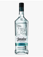 El Jimador El Jimador / Tequila Silver / 1L