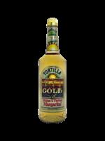 Tortilla Tortilla / Gold / 1.0L