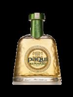 PaQui Paqui / Tequila Reposado / 750mL
