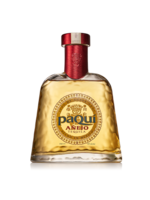 PaQui Paqui / Tequila Anejo / 750mL