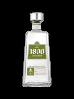1800 1800 Tequila / Coconut / 750mL