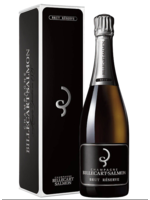 Billecart Salmon Champagne Billecart-Salmon / Champagne Brut Réserve (NV) / 750mL