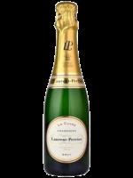 Laurent-Perrier Champagne Laurent-Perrier / Champagne Brut La Cuvée NV / 187mL