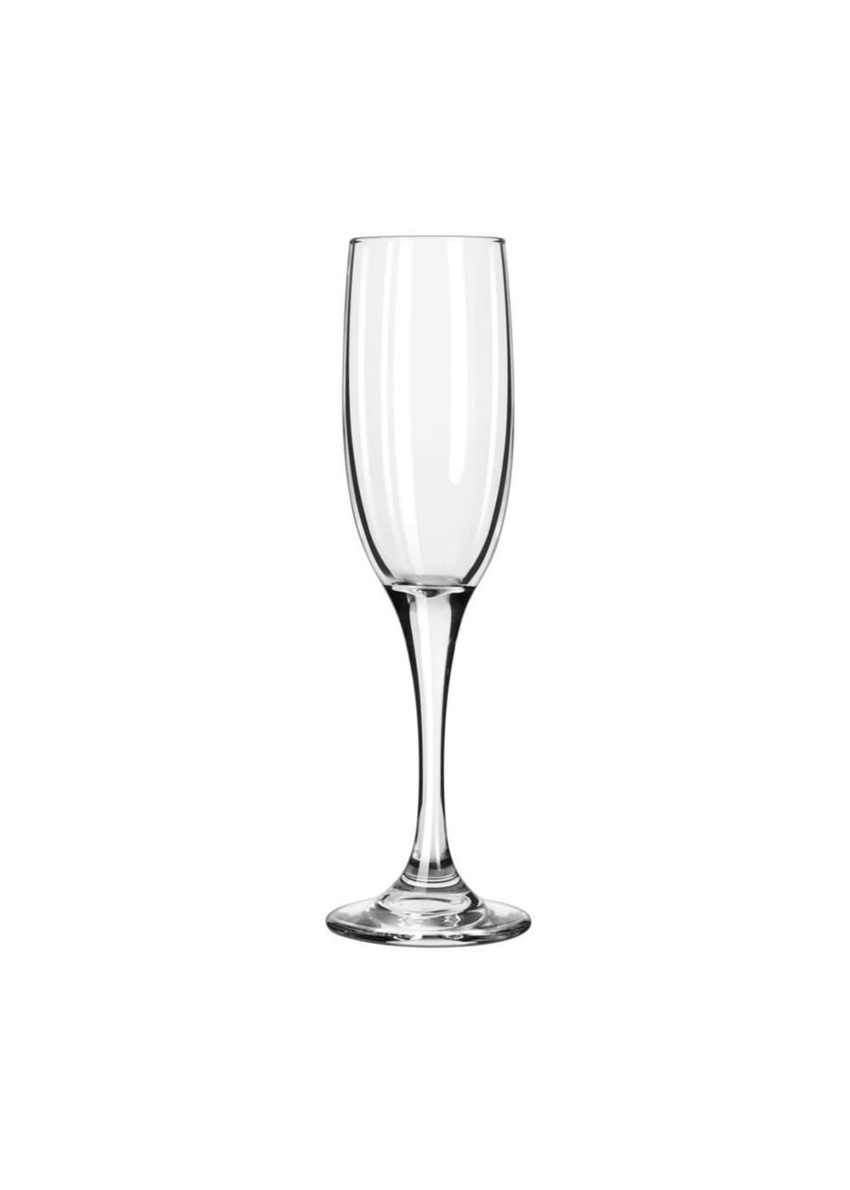 Champagne Glass / Flute