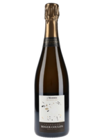 Roger Coulon Champagne Roger Coulon / Champagne Brut 1er Cru l'Hommée (NV) / 750mL