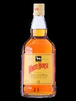 White Horse White Horse / Scotch Whisky