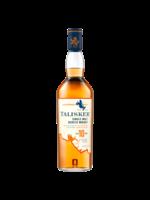 Talisker 10 Yr Talisker 10 / Single Malt Scotch Whisky / Click for sizes