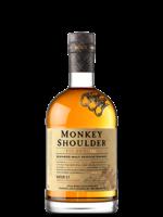 Monkey Shoulder Monkey Shoulder / Scotch Whisky