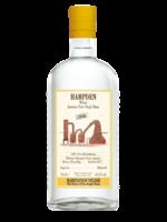 Habitation Velier Habitation Velier / Hampden Jamaica Single Rum (LROK) Cask Strength Unaged / 750mL