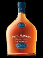 Paul Masson Paul Masson / Brandy VSOP