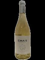 Paulo Laureano Paulo Laureano / Ema's Vineyard Branco 2016 / 750ml