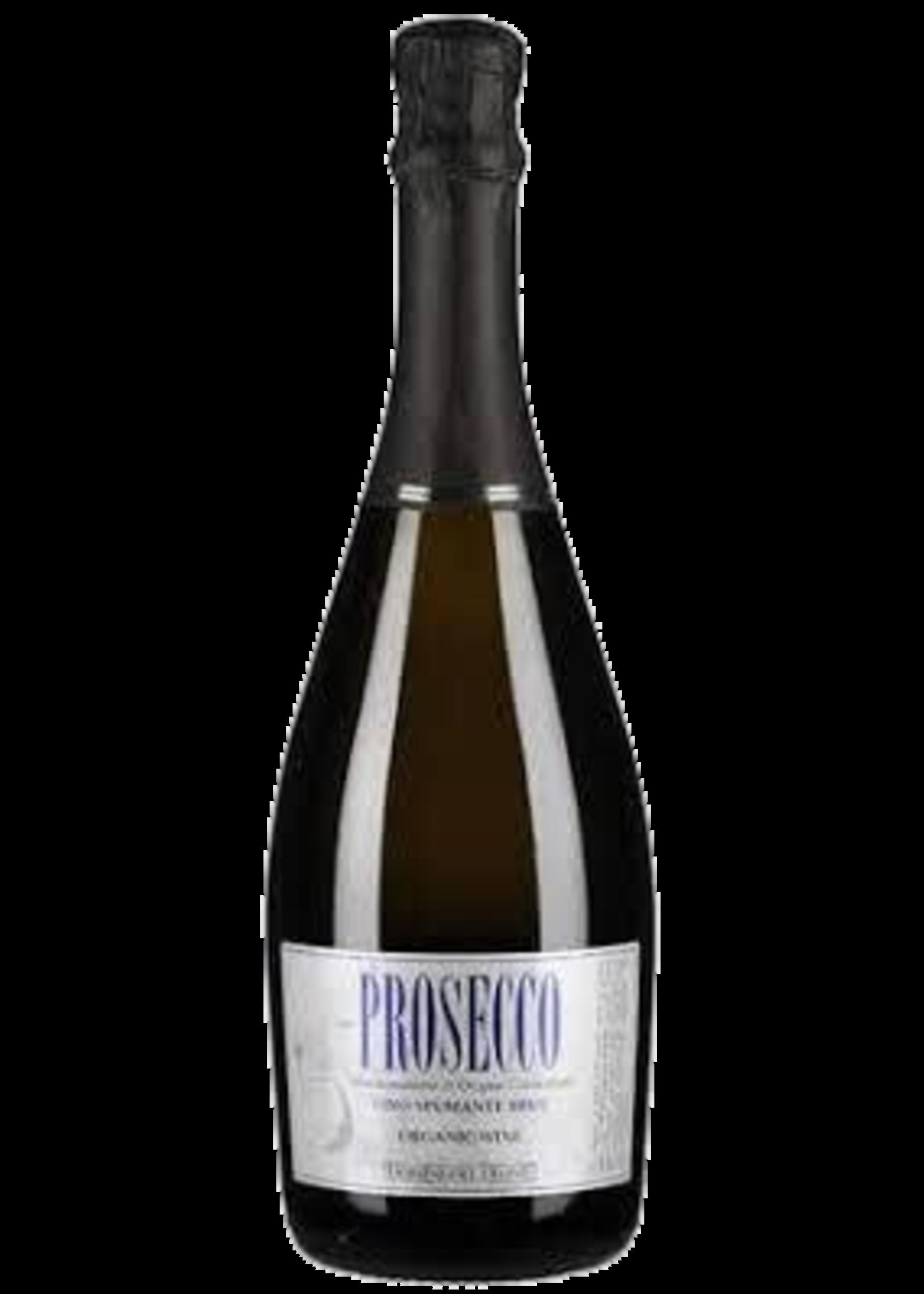 Domini del Leone Domini del Leone / Prosecco Brut Vino Spumante NV / 750mL