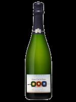 Francoise Bedel Francoise Bedel / Champagne Brut Entre Ciel et Terre / 750mL