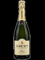 Gruet Gruet / Brut / 750mL