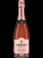 Gruet Gruet / Brut Rosé Méthode Champenoise  / 750mL