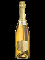 Luc Belaire Luc Belaire / Brut Gold / 750mL